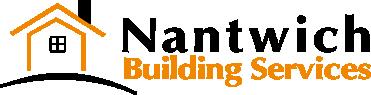 Nantwich Building Services